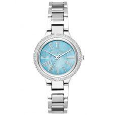 Michael Kors Mini Taryn Bracelet Watch MK6563