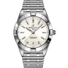 Breitling Chronomat 32 Bracelet Watch A77310101A2A1