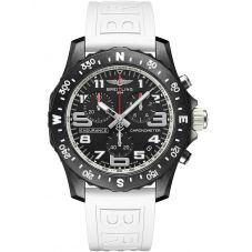 Breitling Endurance Pro White Watch A82310A71B1S1