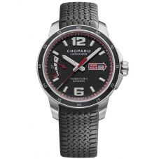 Chopard Mens Mille Miglia GTS Power Control Watch 168566-3001