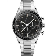 OMEGA Speedmaster Moonwatch Chronograph 39.7mm Watch 311.30.40.30.01.001