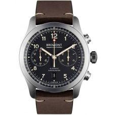 Bremont ALT1-C GRIFFON Watch ALT1-C-GRIFFON-S