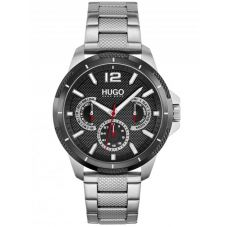 HUGO #Sport Mens Bracelet Watch 1530195