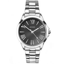 Sekonda Ladies Bracelet Watch 2789