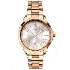 Sekonda Ladies Bracelet Watch 2791