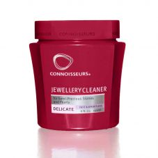 Connoisseurs Delicate Jewel Cleaner CONN1047