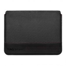 TAG Heuer Black Racing iPad Cover R12SLG1620.IPA