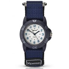 Sekonda Xpose Unisex Sports Style Watch 3205