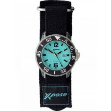 Sekonda Xpose Ladies Sports Style watch 3296
