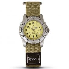 Sekonda Xpose Mens Watch 3476