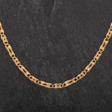 Second Hand 24 inch Figaro Chain 4103109