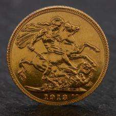 Second Hand Coin 4170088