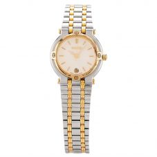 Second Hand Gucci Watch D0512545(476)