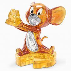 Swarovski Tom & Jerry Jerry Figurine 5515336