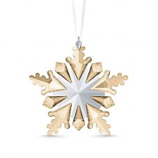 Swarovski Winter Sparkle Ornament 5535541