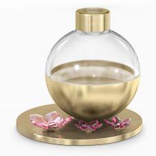 Swarovski Garden Tales Cherry Blossom Scent Diffuser Container 5557809