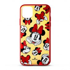 Swarovski Minnie iPhone 11 Pro Max Case 5565209