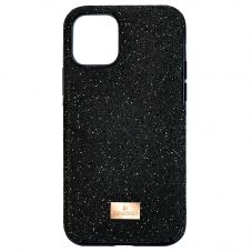 Swarovski Black iPhone 11 Crystal Phone Case 5592031