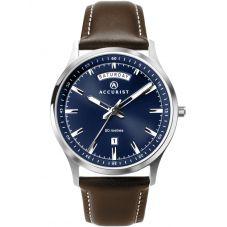 Accurist Mens Classic Watch 7262