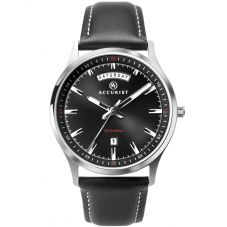 Accurist Mens Classic Watch 7263