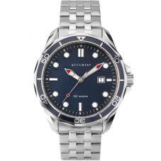 Accurist Mens Sport Watch 7290