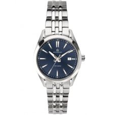 Accurist Ladies Signature Watch 8222