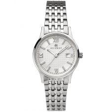Accurist Ladies Signature Watch 8246