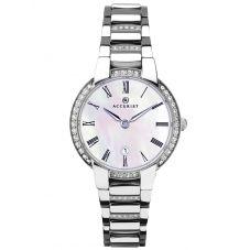 Accurist Ladies Signature Watch 8297