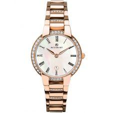 Accurist Ladies Signature Watch 8299