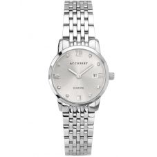 Accurist Ladies Signature Watch 8352