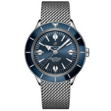 Breitling Superocean Heritage 57 Watch A10370161C1A1