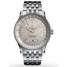 Breitling Navitimer 41 Automatic A17326211G1A1