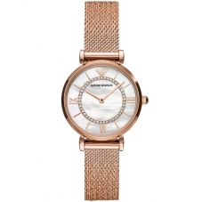 Emporio Armani Ladies Gianni Watch AR11320