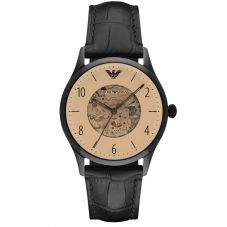 Emporio Armani Ladies Beta Watch AR1923
