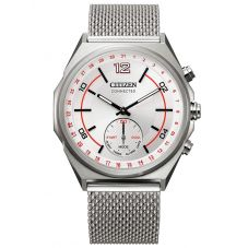 Citizen Mens Connected Bracelet Watch CX0000-71A