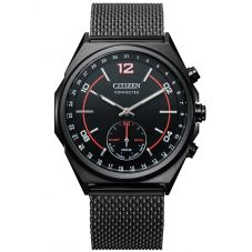 Citizen Mens Connected Bracelet Watch CX0005-78E