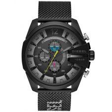 Diesel Mens Masterchief Watch DZ4514