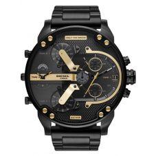 Diesel Mens Mr Daddy 2.0 Watch DZ7435