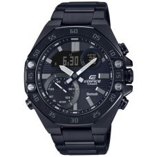 Casio Edifice Watch ECB-10DC-1AEF