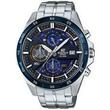 Casio Mens Edifice Watch EFR-556DB-2AVUEF