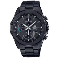 Casio Mens Edifice Watch EFR-S567DC-1AVUEF