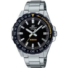 Casio Edifice Watch EFV-120DB-1AVUEF