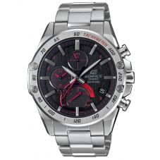 Casio Edifice Watch EQB-1000XD-1AER