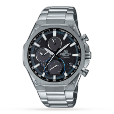 Casio Mens Edifice Bracelet Watch EQB-1100D-1AER