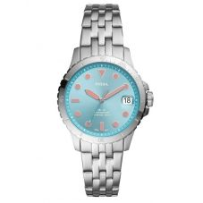 Fossil Ladies Fb-01 Bracelet Watch ES4742