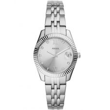 Fossil Ladies Scarlette Mini Bracelet Watch ES4897