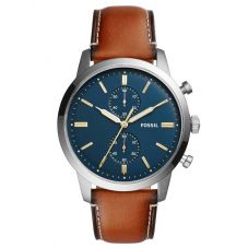 Fossil Mens Townsman Watch FS5279