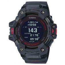 Casio Mens G Shock Smartwatch GBD-H1000-8ER