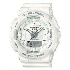 Casio G Shock Strap Watch GMA-S130-7AER