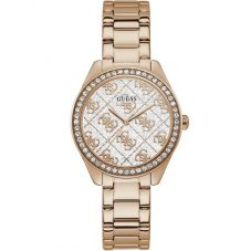 Guess Ladies Sugar Watch GW0001L3